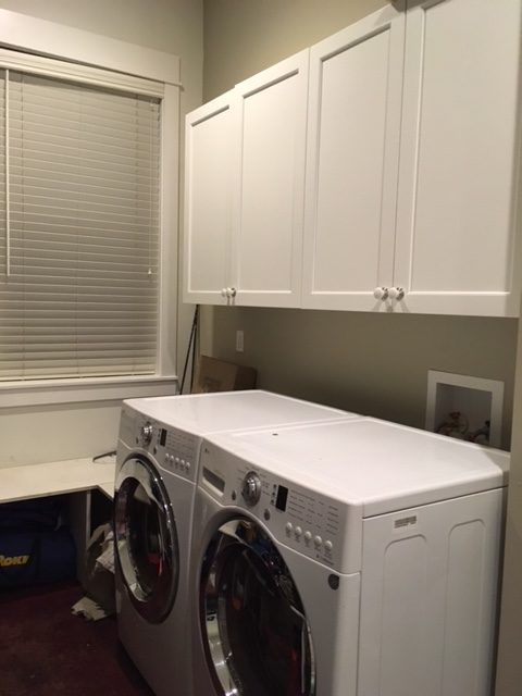 423laundry