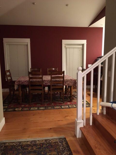 423stairway